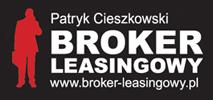 Broker-Leasingowy.pl – Usługi Leasingowe Kraków, Leasing Kraków